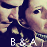 Bangle Icon: True Love by warpedaffliction