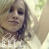 Kristen Bell Icon: Spring Fun by warpedaffliction