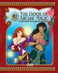 4WFG: Book of Arcane Magic