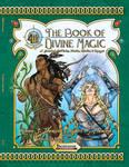 4WFG Book of Divine Magic