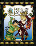 4WFG: Paths of Power