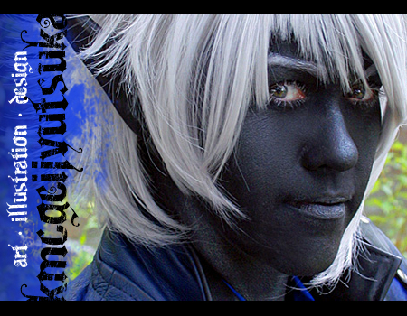 KMCgeijyutsuka's Profile Picture