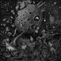 Moonlight Tales by skin242