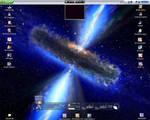 Anime Xp Desktop