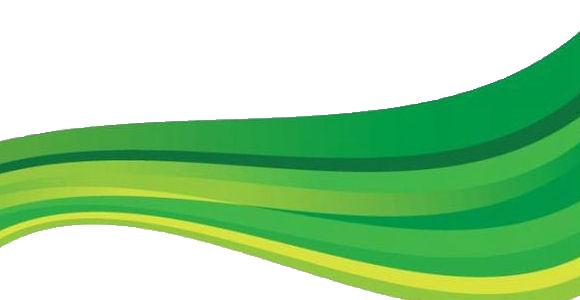 Xbox 360 Green Wave By Dabestfox On Deviantart