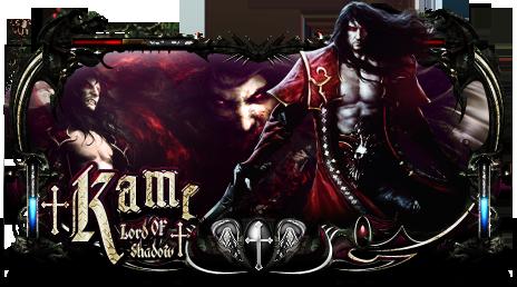 uns tabalhim ai Castlevania_lords_of_shadow_2_by_bakurai_br-da75ho6