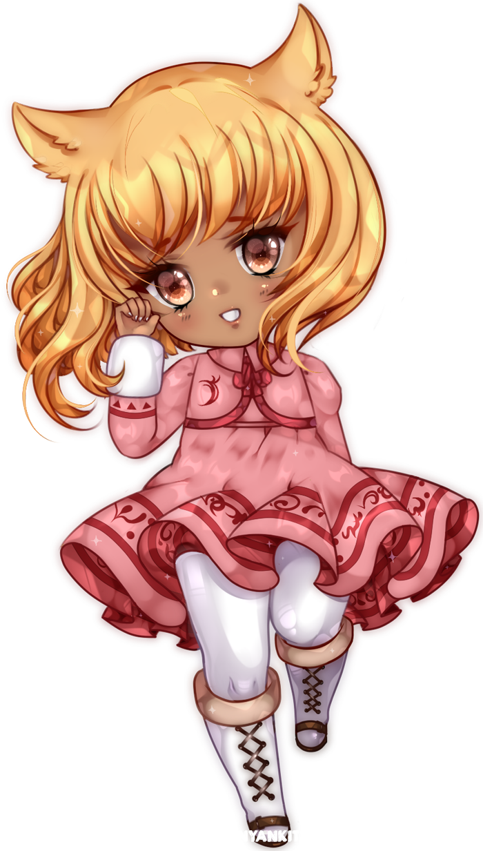 _commission__fee_chibi_by_rambonyankitty-dbuqlz4.png