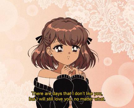 [COMMISSION] Girlkun