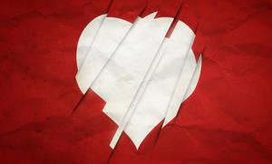 C3: Heart of Worship by danmui1