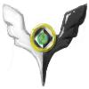 Kylothera Emblem by surfersquid