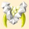 Geogus Emblem by surfersquid