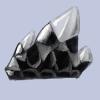 Corax Emblem by surfersquid