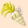 Paru Emblem by surfersquid
