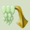 Gunalak Emblem by surfersquid