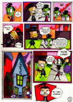 3xS pg.5 by invader-mandy