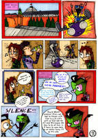 3xS pg.9 by invader-mandy
