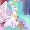 Regal by Eevie-chu