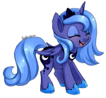 Laughy Luna