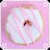 [F2U] Pink Donut