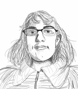 Zangoose-Kira's Profile Picture