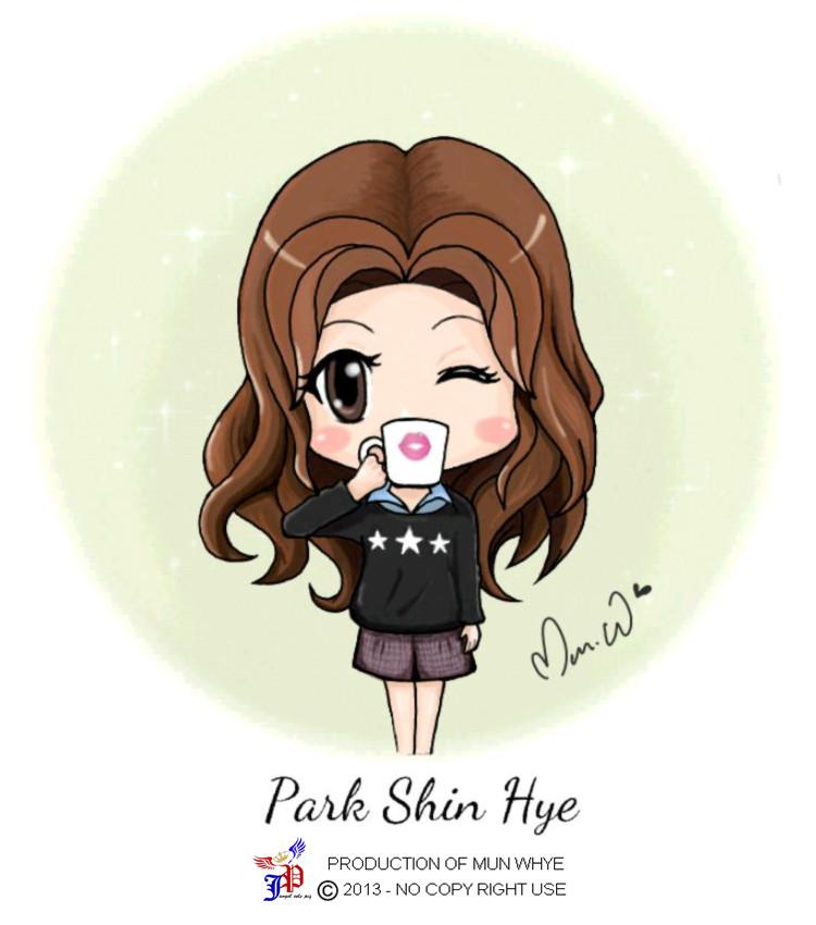 Is jang geun suk and park shin hye dating 4