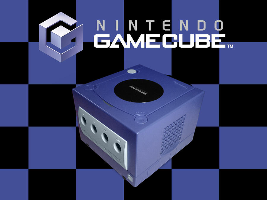 how to download gamecube emulator on pc