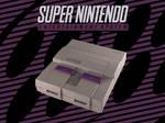 Super Nintendo Wallpaper