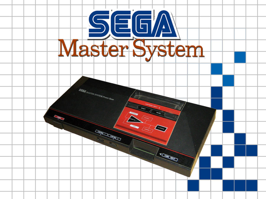 sega_master_system_wallpaper_by_gamezadd
