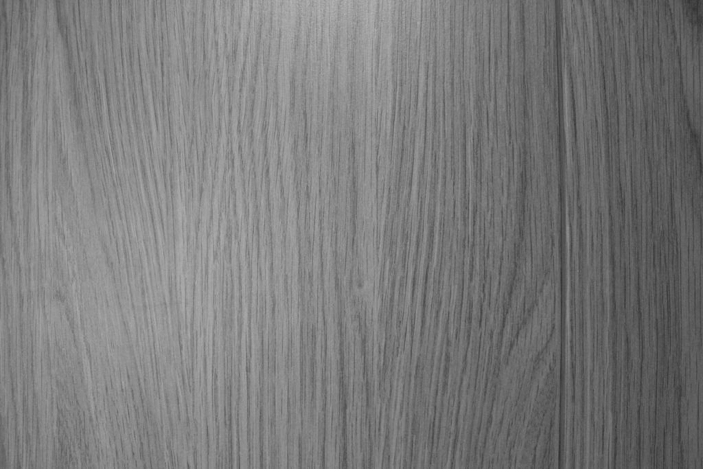 Grey Wood Floor Texture Www Imgkid Com The Image Kid