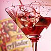 fiche (lumosmaxima) Gryffindor_crest_martini_by_MystikRose07