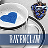 Ravenclaw House cocoa1 by MystikRose07