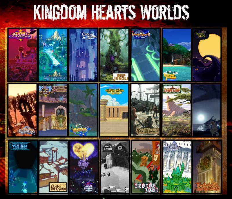 Kingdom Hearts 2 Sanctuary mp3 download free by sofltappreciate.tk, MB | Enjoy listening Kingdom Hearts 2 sofltappreciate.tk3 at Mp3Clem.