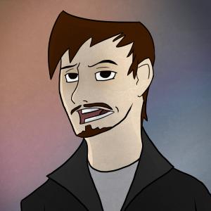 Andech's Profile Picture