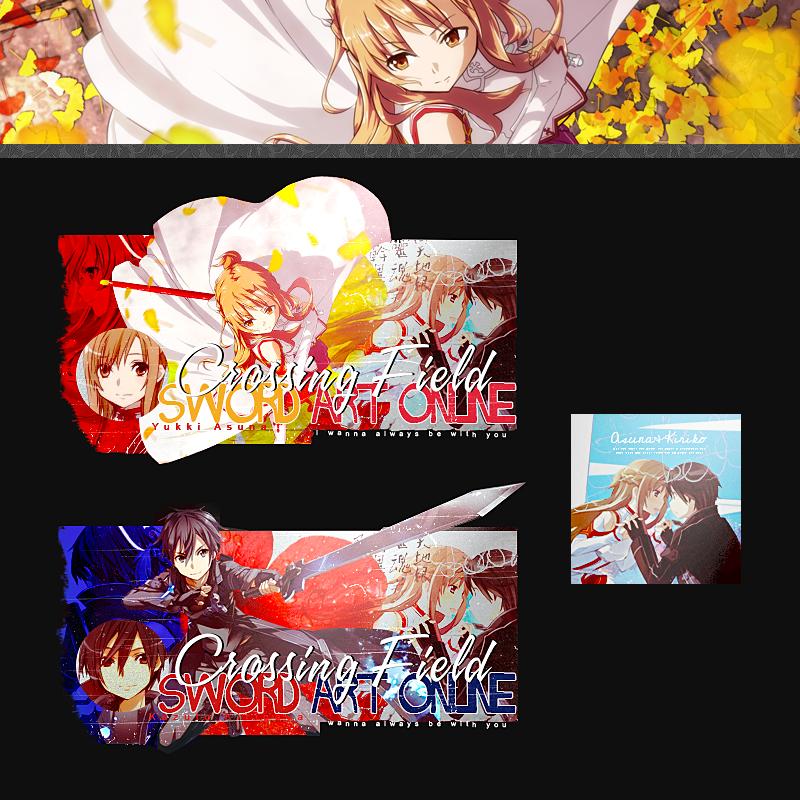Vendo firma Sword Art Online - Página 2 Sword_art_online___pack_by_naruoc-d5gw4zq