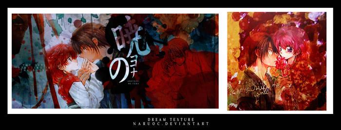 Akatsuki no Yona by NaruOc