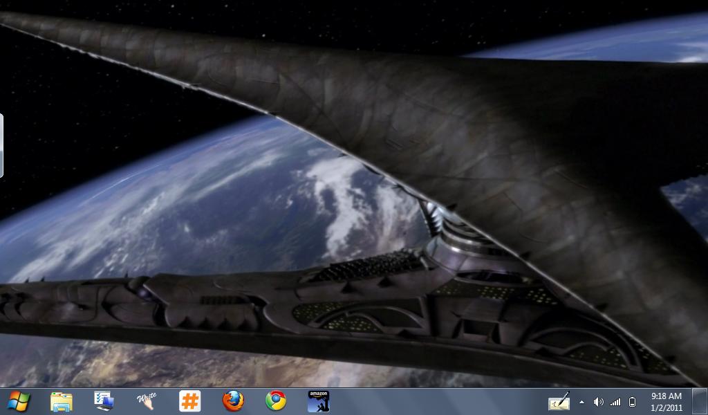 january_11_desktop___tablet_by_gatefan-d368lwu.png