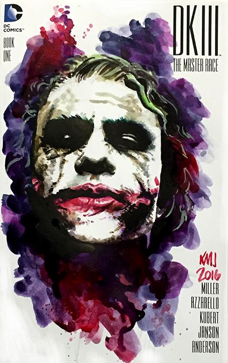 Sc Heath Joker by kenmeyerjr