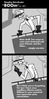 TGf Comic - BOOm p1
