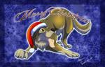 Balto Claus
