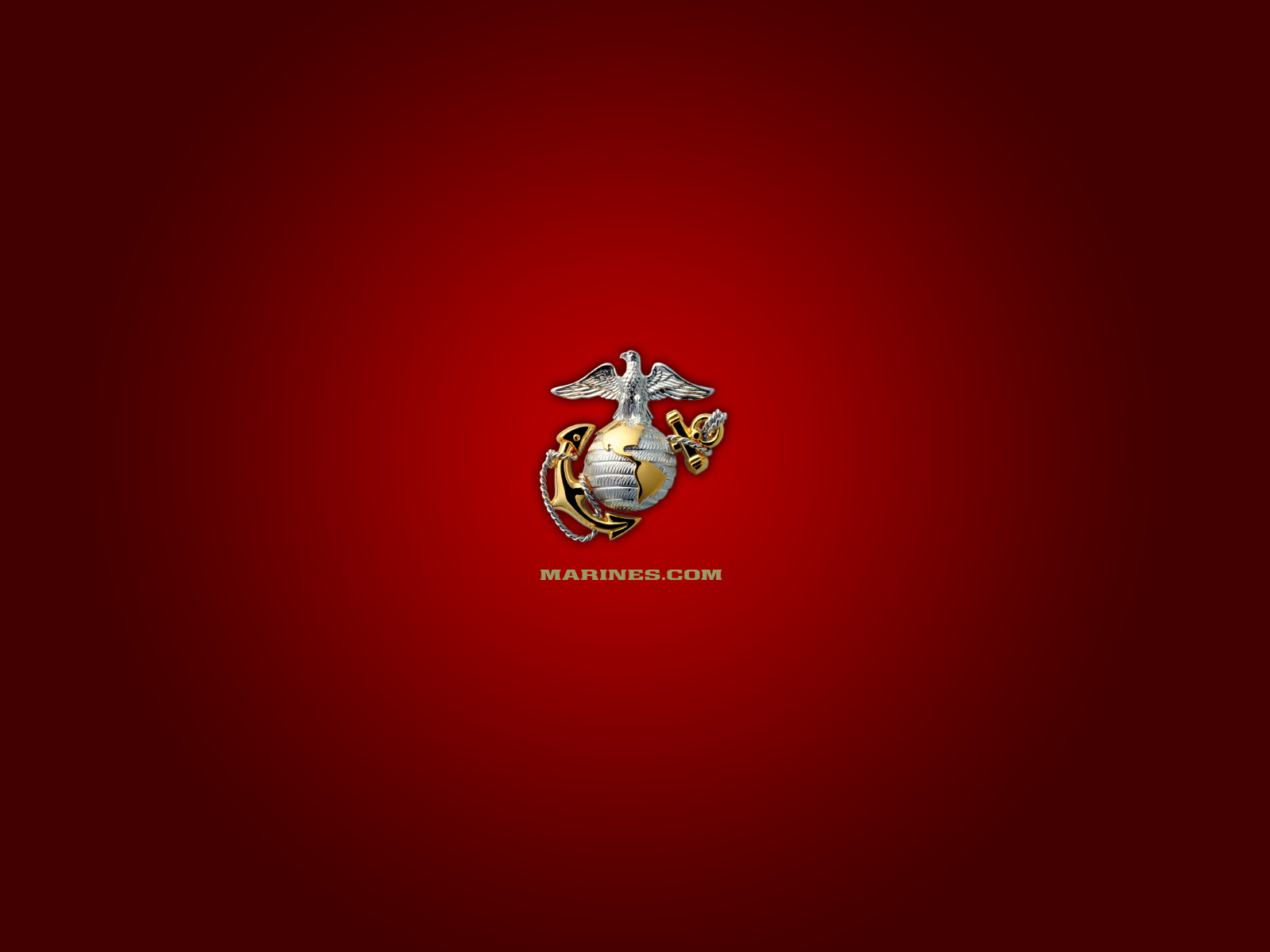 U S Marine Wallpaper By Gkyler On Deviantart