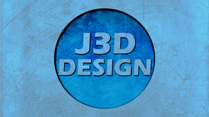 J3D-Design Background