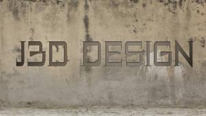 J3D-Design Background 2