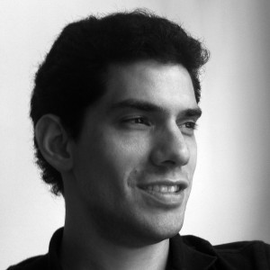 antoniocoltro's Profile Picture
