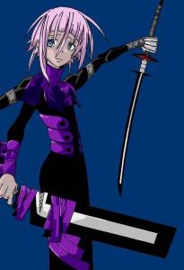 Lily1080's Profile Picture