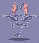 Ricedrogan-bat