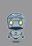 Robo MK-2