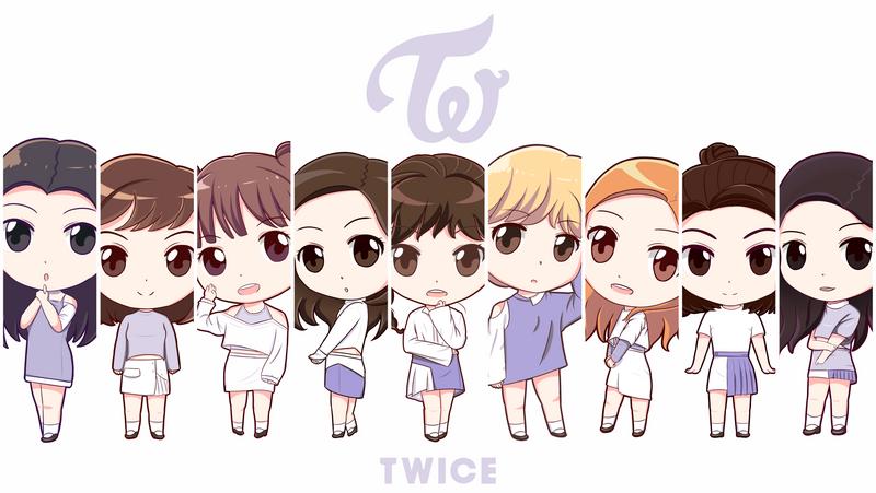 twice_by_iichikun-db2okpa.png