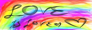 Love by AlexRose312