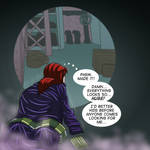 Black Widow AR - Part 3/6