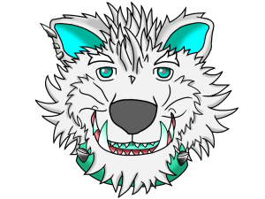 CrunchtheBullWuff's Profile Picture